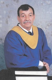 Walter Joseph Goguen  May 29 1955  December 24 2018 (age 63) avis de deces  NecroCanada