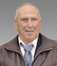 Arcand F Rene  2018 avis de deces  NecroCanada