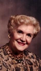 BEAUDOIN VOYER Yolande  1933  2018 avis de deces  NecroCanada