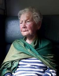 BLAKE Dorothy Ann formerly of Exeter and Lucan  2018 avis de deces  NecroCanada