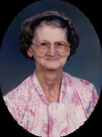 Betty Jean