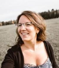 Boucher Valerie  2018 avis de deces  NecroCanada