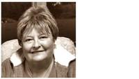 Cheryl Jean Lueck nee Adams  17 janvier 1954