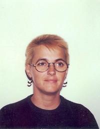 Claire Montminy  Décédé(e) le 15 décembre 2018. Elle demeurait à StFrançoisdelaRivièreduSud. avis de deces  NecroCanada