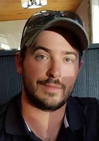 Clayton Organ  2018 avis de deces  NecroCanada