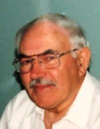 Clifford Rideout  July 30 1931  December 27 2018 (age 87) avis de deces  NecroCanada