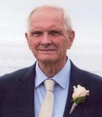 Douglas Ray Ward  19432018 avis de deces  NecroCanada