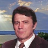 FAGOTTO Adelio  1931  2018 avis de deces  NecroCanada