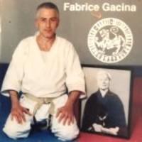 Fabrice Francesco Gacina 1947-2018  2018 avis de deces  NecroCanada