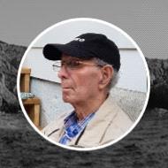 Franz Anthony Heer  2018 avis de deces  NecroCanada