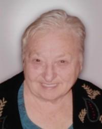GAUTHIER Suzanne  1929  2018 avis de deces  NecroCanada