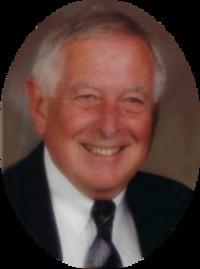 Gerald Victor