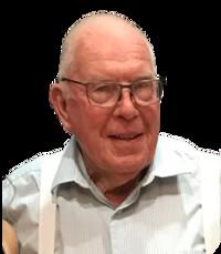 Giles Pajot  2018 avis de deces  NecroCanada