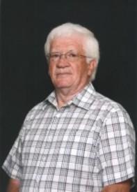 Gilles Côte  (1938  2018) avis de deces  NecroCanada