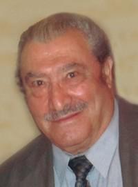 Giovanni John