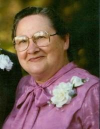 Helen Klassen  November 11 1921  December 25 2018 (age 97) avis de deces  NecroCanada