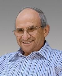 Jacques Pelletier  1932  2018 avis de deces  NecroCanada