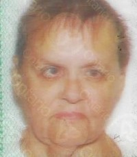 Janice Irene Jenny Mills Bourette  June 30 1946 –