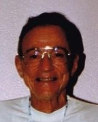 Joseph Antoine Massy Ca CPA ne abdelmessih 1937-2018  Date du décès : 6 septembre 2018 avis de deces  NecroCanada
