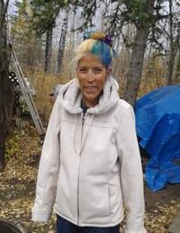 Judy Balfour  July 26 1969  December 21 2018 (age 49) avis de deces  NecroCanada