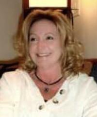 Lisa Mae Groinus  1967  2018 avis de deces  NecroCanada