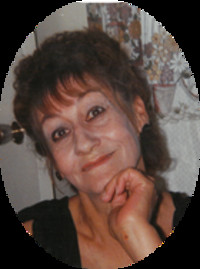 Lorreen Louise