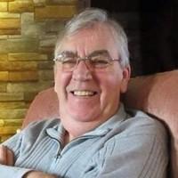 MACFARLANE Robert Anderson  1939 — 2018 avis de deces  NecroCanada