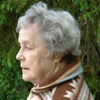 Marjorie Beattie nee Greening Marge  January 1 1934  December 21 2018 avis de deces  NecroCanada