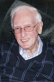 Maurice Rousseau  Décédé(e) le 19 décembre 2018. Il demeurait à Montmagny. avis de deces  NecroCanada