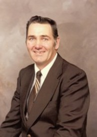Mervin Kincaid