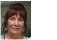 Monique St-Jules nee Petit-Clair  2018 avis de deces  NecroCanada