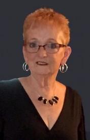 Phyllis Arsenault  19482018 avis de deces  NecroCanada