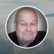 Pierre Paul Boule  2018 avis de deces  NecroCanada