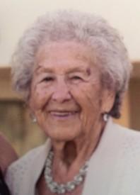 RICE ALFRED Priscilla  19292018 avis de deces  NecroCanada