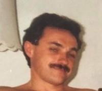 Richard Ricco Syer  2018 avis de deces  NecroCanada