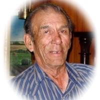 Robert Alexander Belhumeur  December 23 2018 avis de deces  NecroCanada