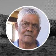 Robert Jaundoo  2018 avis de deces  NecroCanada