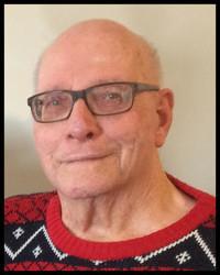 Roelof 'Ralph' Pater  1930  2018 avis de deces  NecroCanada