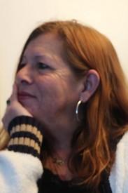 Susan Cutting  2018 avis de deces  NecroCanada