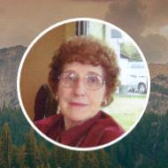 Suzanne Jackie Elisa Stewart nee Turcotte  2018 avis de deces  NecroCanada