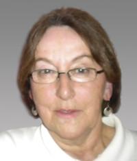 Therese Morneau  19462018  Décédé(e) le 24 décembre 2018 SaintJeanPortJoli. avis de deces  NecroCanada