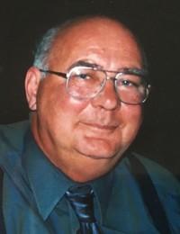 William Michael Bill