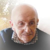 Andre Collin  1937  2018 avis de deces  NecroCanada