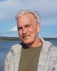 Barry Louis Heimbecker  December 25 2018 avis de deces  NecroCanada