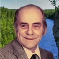 CÔTe Guy  1926  2018 avis de deces  NecroCanada