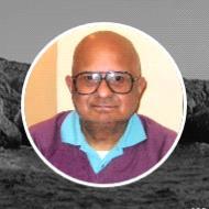 Chhotatal CK Mathuradas Khiroya  2018 avis de deces  NecroCanada