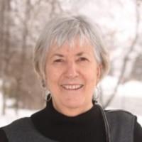 DUGRe Suzanne  1942  2018 avis de deces  NecroCanada