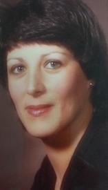 Daryl-Anne Polley  December 27 2018 avis de deces  NecroCanada