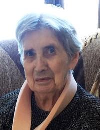 Isabel McGillivray Taylor  March 11 1940  December 26 2018 (age 78) avis de deces  NecroCanada