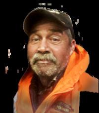Jim Manning  2018 avis de deces  NecroCanada